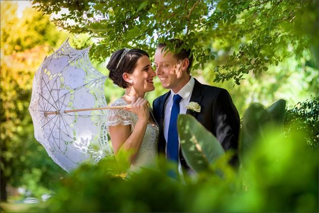 Serendipity Wedding Photography - Serendipity's Rustic Wedding Style