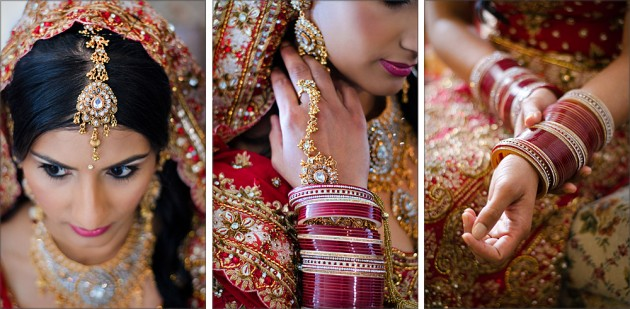 sab indian bridal c3