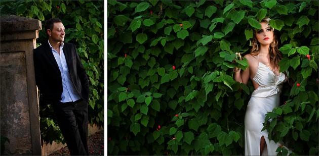 serendipity photography samantha bridal blog