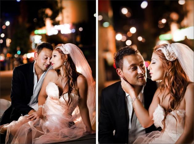 serendipity photography samantha brides blog
