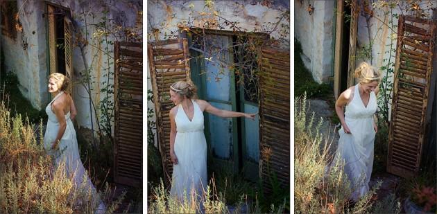 Serendipity Photography Montsalvat