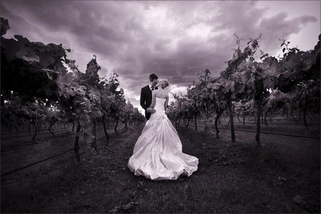 Serendipity Wedding Image - History of the Wedding Dress