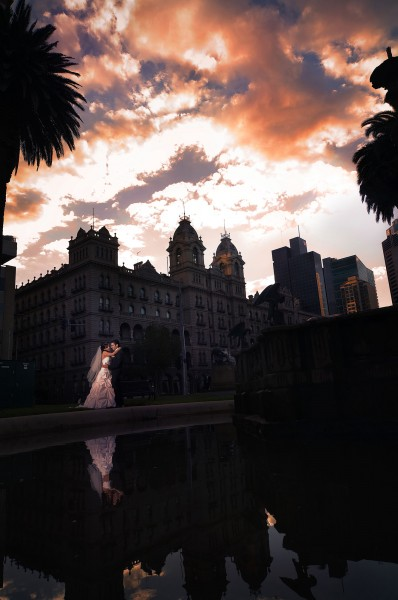 serendipity_photography_Melbourne_windsor_fountain