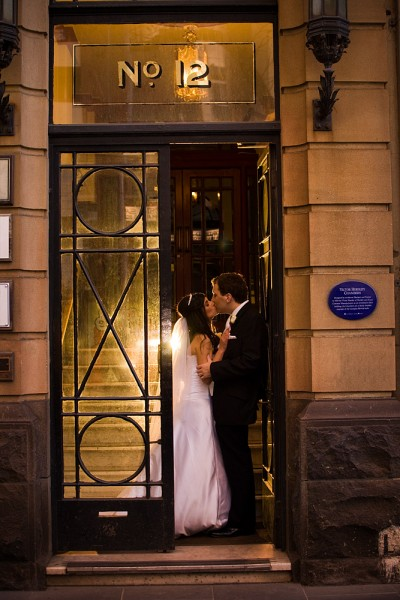 serendipity_photography_melbourne_collins_st