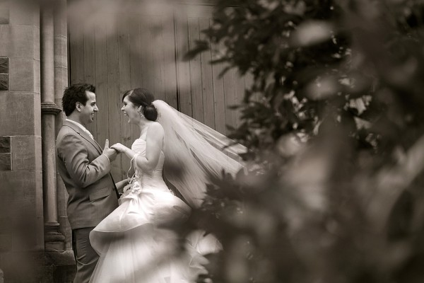 serendipity_photography_melbourne_st_james_gardenvale
