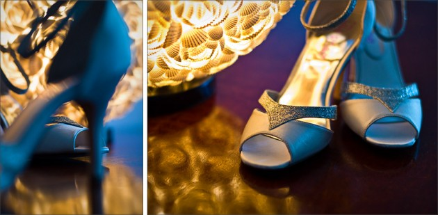 shoes c44444
