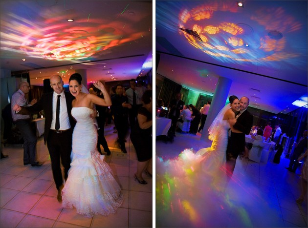 serendipity photography reception lighting