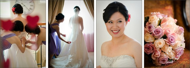 serendipity photography bridal