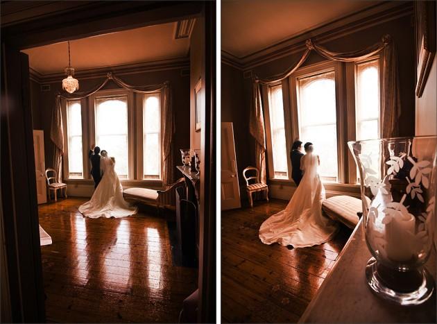serendipity photography butleigh wootton