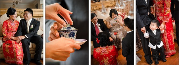 serendipity photography tea ceremony