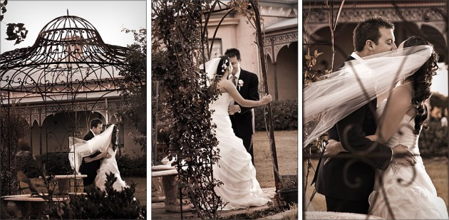 serendipity photography rustic