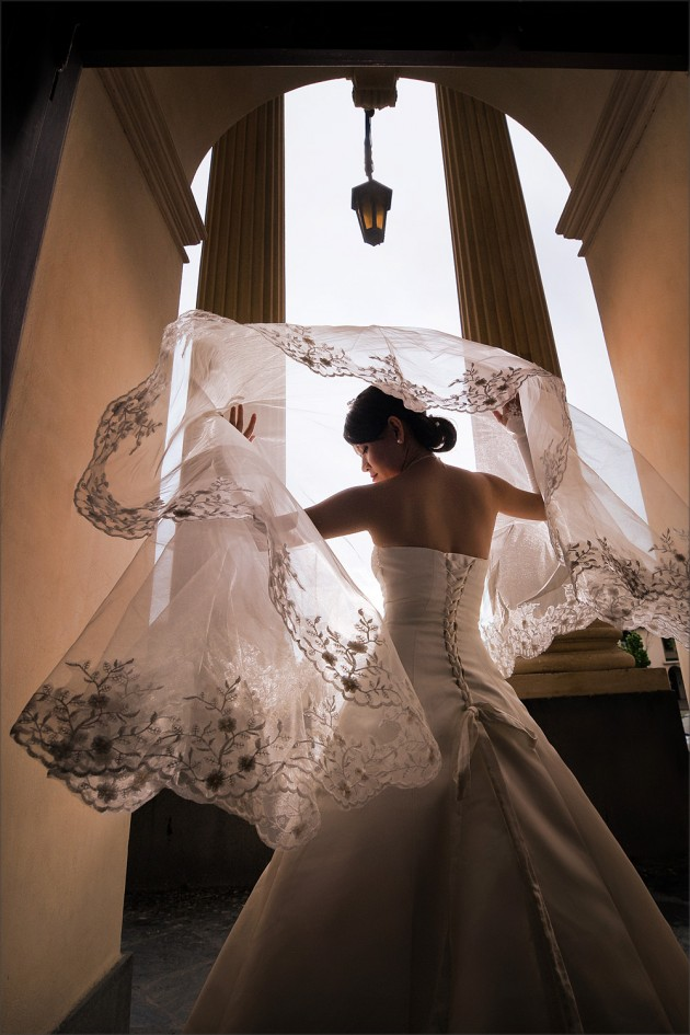 serendipity photography bride