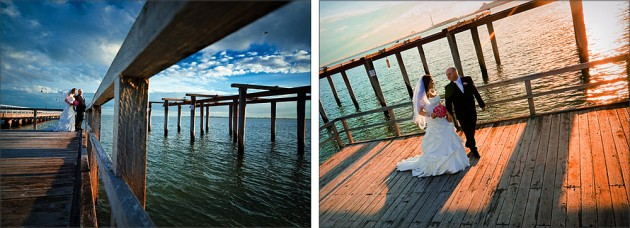 serendipity photography kerford road pier