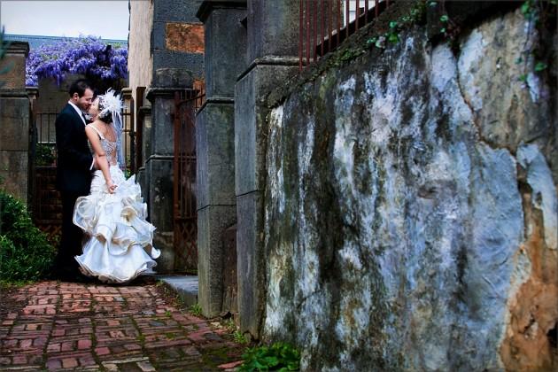 yolanda montsalvat s6 630x420 Montsalvat Serendipity Photography